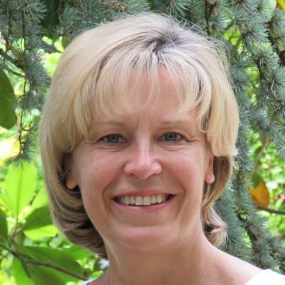 Julie Deadman