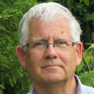 Richard Cowling